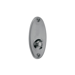 TIMELESS F511 | Door bells | Formani