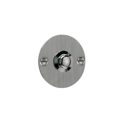TIMELESS F512 | Door bells | Formani
