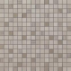 Mark Silver Mosaico | Mosaicos | Atlas Concorde