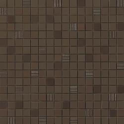 Mark Moka Mosaico | Ceramic mosaics | Atlas Concorde