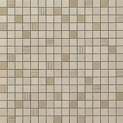Mark Taupe Mosaico | Mosaïques | Atlas Concorde