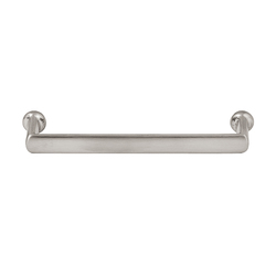 TIMELESS MG1929/96 | Cabinet handles | Formani