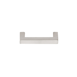 TIMELESS MG1936/64 | Cabinet handles | Formani