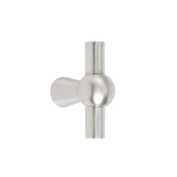 TIMELESS 1910M | Cabinet knobs | Formani