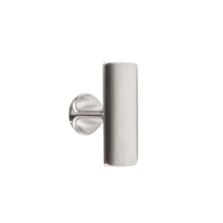 TIMELESS 1929M | Cabinet knobs | Formani