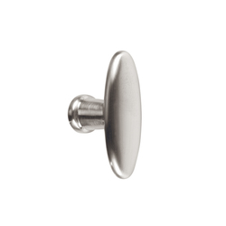 TIMELESS 1938M | Cabinet knobs | Formani