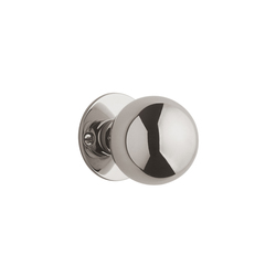 TIMELESS MRK/50 | Cabinet knobs | Formani