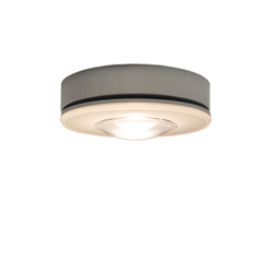 Euclid Up | Ceiling-mounted spotlights | Wortmeyer Licht