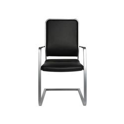 W10 | Stühle | Wagner