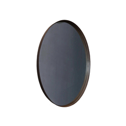 Iona Grand Mirror | Mirrors | Pinch