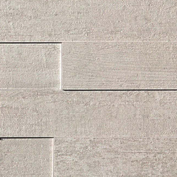 Mark Pearl Brick 3d | Ceramic tiles | Atlas Concorde