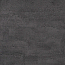Mark Graphite | Tiles | Atlas Concorde