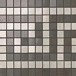 Mark Greca Mosaico Lap | Ceramic mosaics | Atlas Concorde