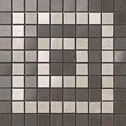 Mark Greca Mosaico Lap | Mosaïques céramique | Atlas Concorde