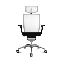 Titan 10 | Chaises cadres | Wagner