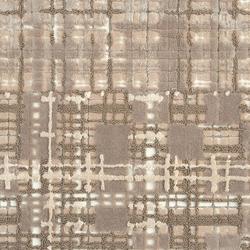 Aerial | Formatteppiche / Designerteppiche | Tai Ping