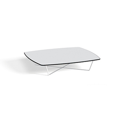 Nonna 545 B/549 B | Coffee tables | Capdell