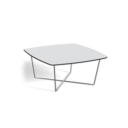 Nonna 545 A/549 A | Coffee tables | Capdell