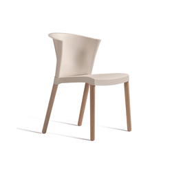 New Xuxa 725 MD4 | Chaises | Capdell