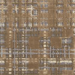 Aerial I | Rugs / Designer rugs | Tai Ping