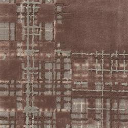 Aerial IV | Rugs / Designer rugs | Tai Ping