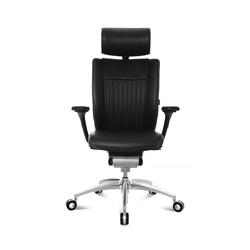 Titan Ltd. S Comfort | Management chairs | Wagner