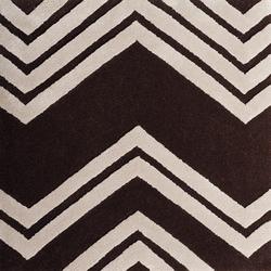 Amendment I | Rugs / Designer rugs | Tai Ping