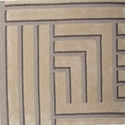 Archetype I | Rugs / Designer rugs | Tai Ping