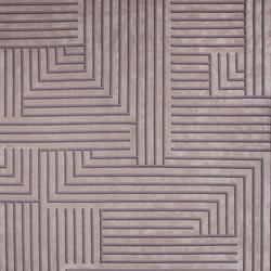 Archetype | Rugs / Designer rugs | Tai Ping