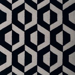 Axiom I | Tapis / Tapis design | Tai Ping