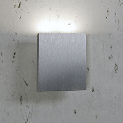 Casablanca Ledicus-Flat wall | Wallwasher | Millelumen