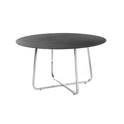Modena bistro table | Mesas de bistro de jardín | Fischer Möbel