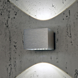 Casablanca Lely | Wall lights | Casablanca Licht