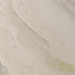 Berri II | Rugs / Designer rugs | Tai Ping