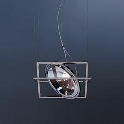 1810 Frame 2 | Spotlights | Vest Leuchten