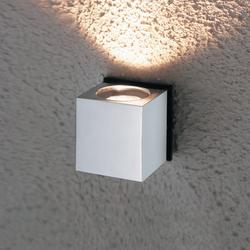 2890 Aussenwürfel | Lampade spot | Vest Leuchten