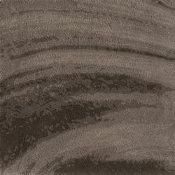 Billow | Rugs / Designer rugs | Tai Ping