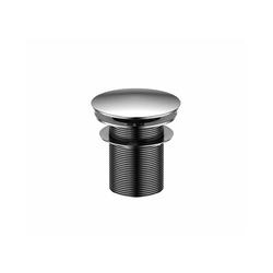 "100 1693 Shaft valve 1 ¼"" |  | Steinberg"