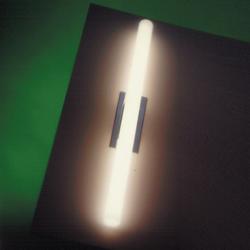 1935 Linea Einbau | Allgemeinbeleuchtung | Vest Leuchten