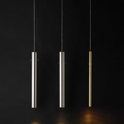 1824/3 Tubi | General lighting | Vest Leuchten