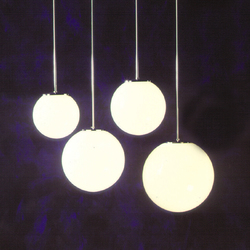 1798 Sfera | General lighting | Vest Leuchten