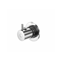 100 4210 Concealed thermostatic mixer 1/2"