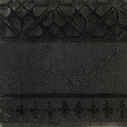 Bonorva IA | Rugs / Designer rugs | Tai Ping