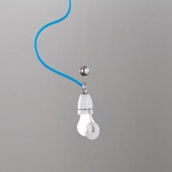 6801/10 Soolkelfer | Allgemeinbeleuchtung | Vest Leuchten