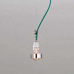 6801/11 Soolkelfer | General lighting | Vest Leuchten