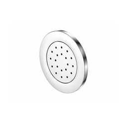 100 4410 Body jet 1/2"