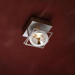 2910/A | Deckenstrahler | Vest Leuchten
