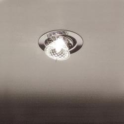 1925 | Strahler | Vest Leuchten