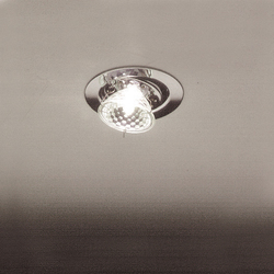 1925 | Spotlights | Vest Leuchten