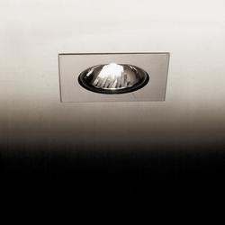 1906/A | Focos reflectores | Vest Leuchten